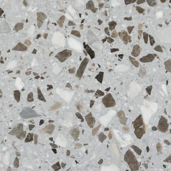 Pietra Artica Terrazzo